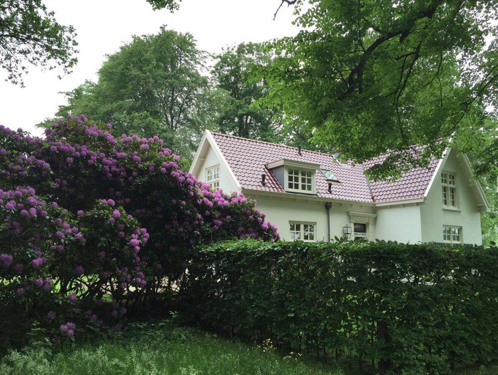 Rijksweg-108-huis-03.jpeg
