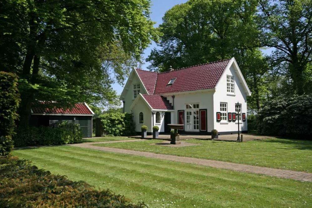 Rijksweg-108-huis-05.jpeg