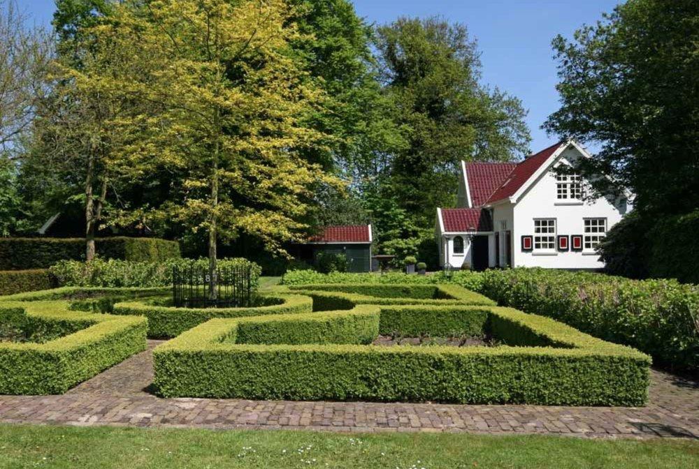 Rijksweg-108-huis-08.jpeg