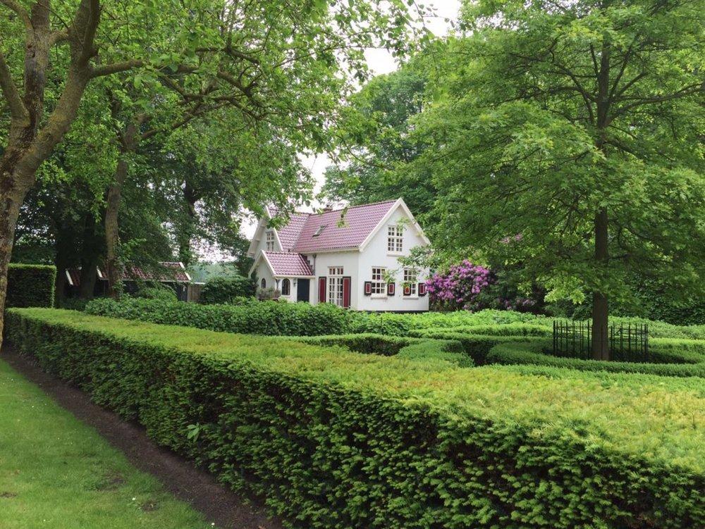 Rijksweg-108-huis-11.jpeg