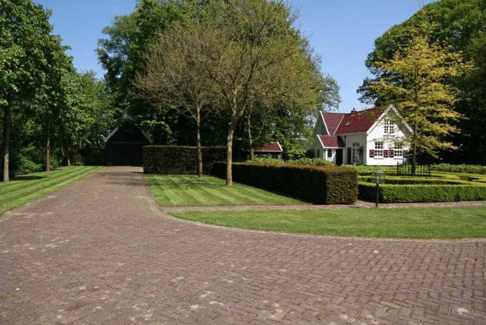 Rijksweg-108-huis-12.jpeg