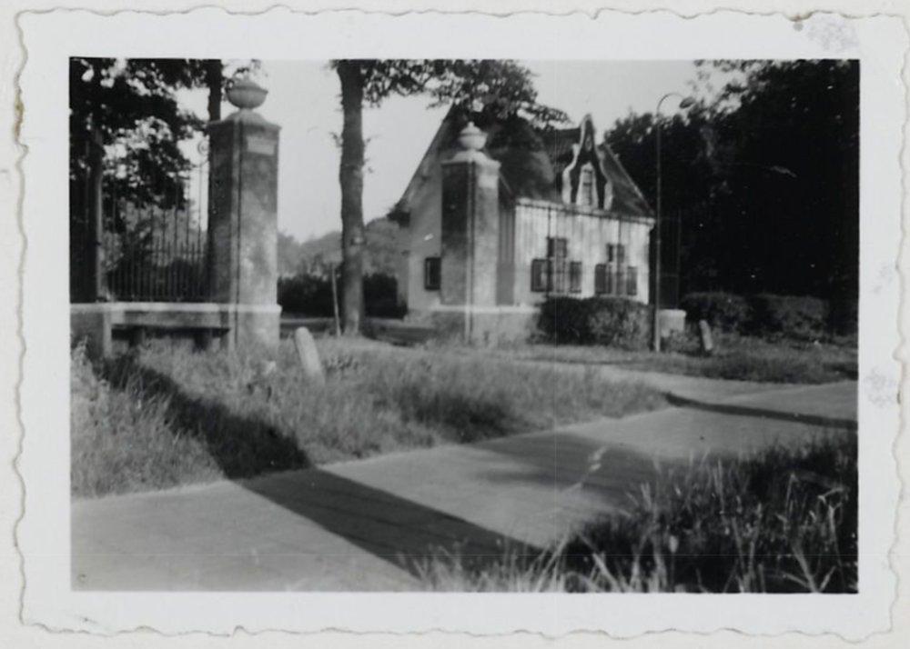Rijksweg 108 - 1935 2.jpeg