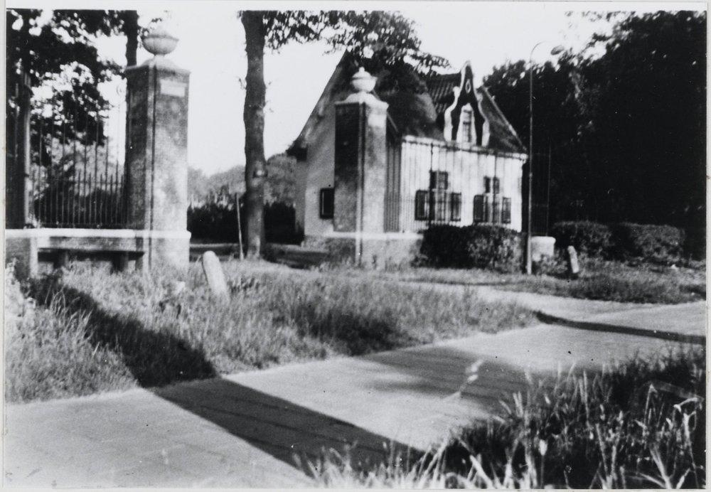 Rijksweg 108 - 1935.jpeg