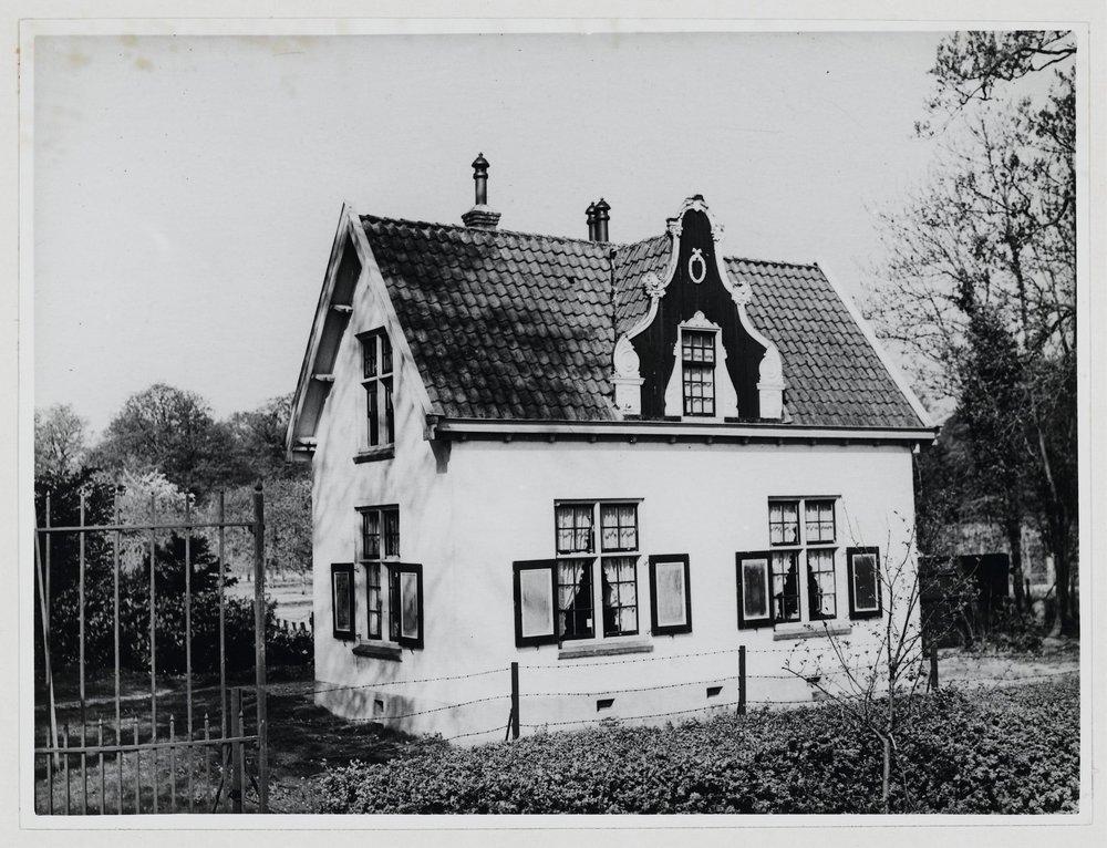 Rijksweg 108 - 1945.jpeg