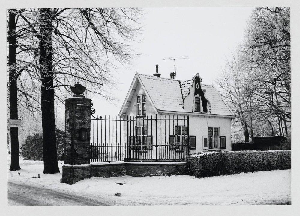 Rijksweg 108 - 1978.jpeg