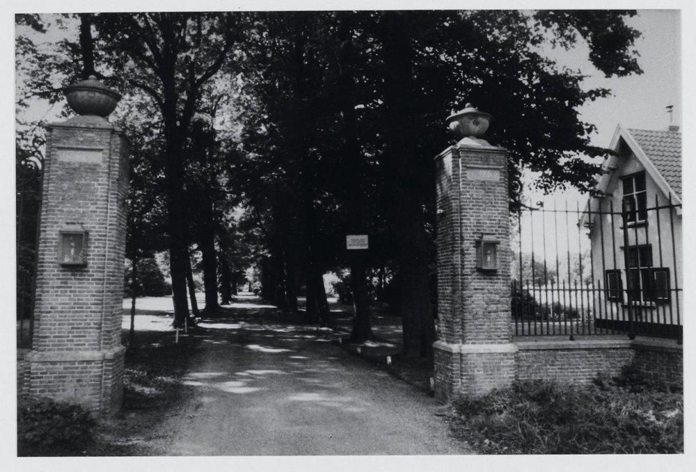 Rijksweg 108 - 1980.jpeg