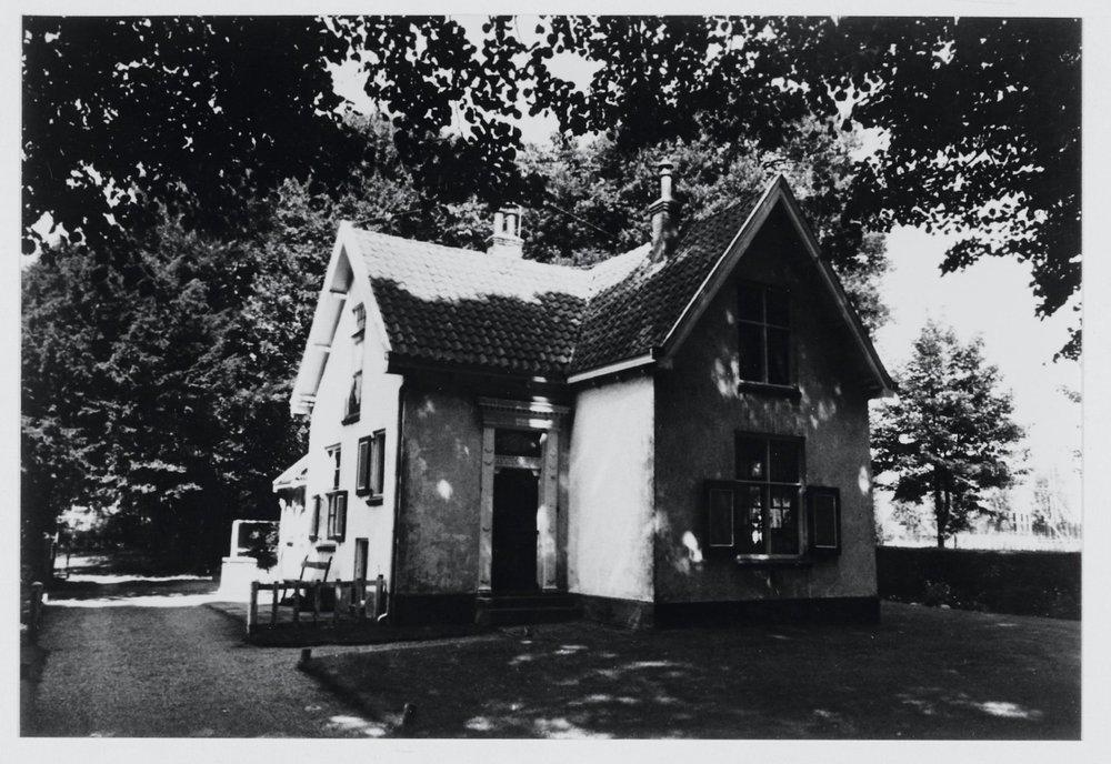 Rijksweg-108-1980.jpeg