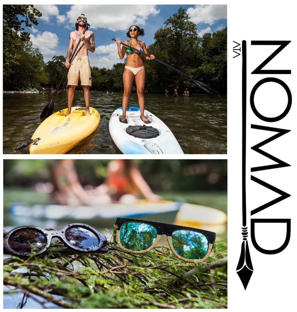 nomadpaddleboard.jpg