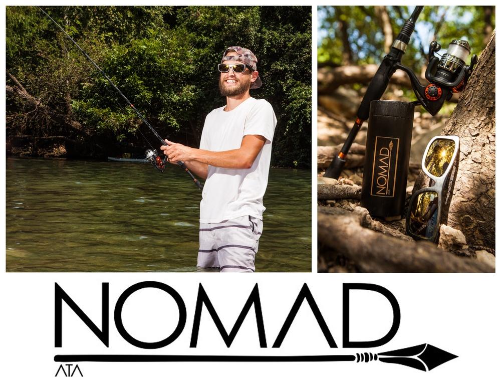 nomadfishing.jpg