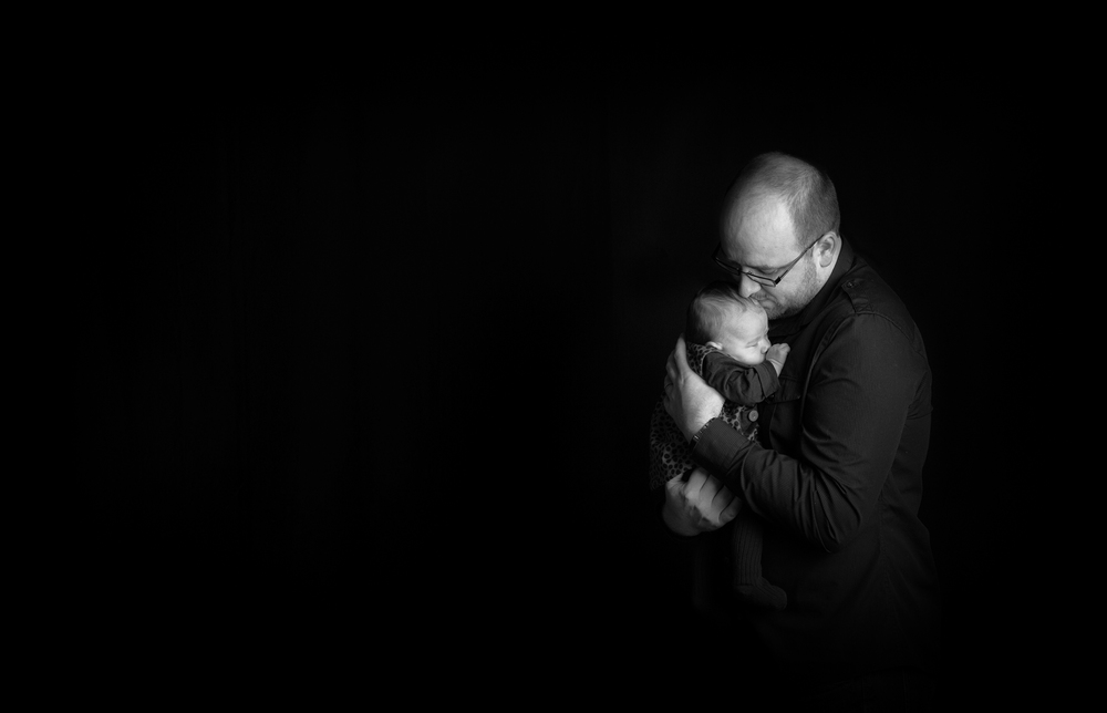 professional-photographer-blackpool-photos-model-family-baby.jpg