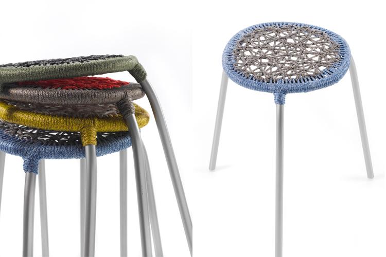 nn_punti_stools.jpg