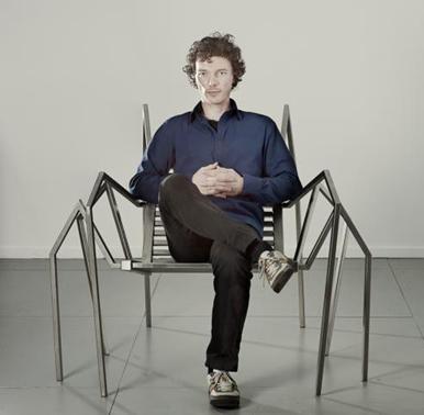 erik-Spider.jpg