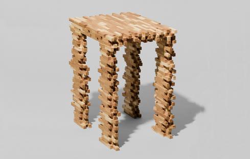 ppp_stool.jpg