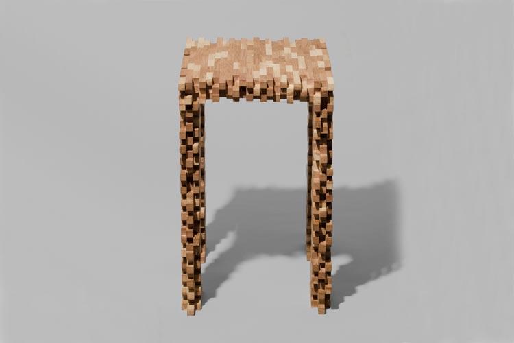 ppp_stool_ss2.jpg