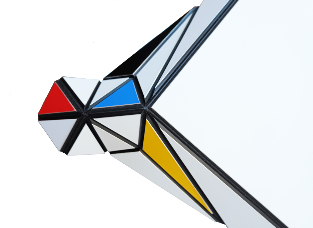 mondrian_close_web.jpg