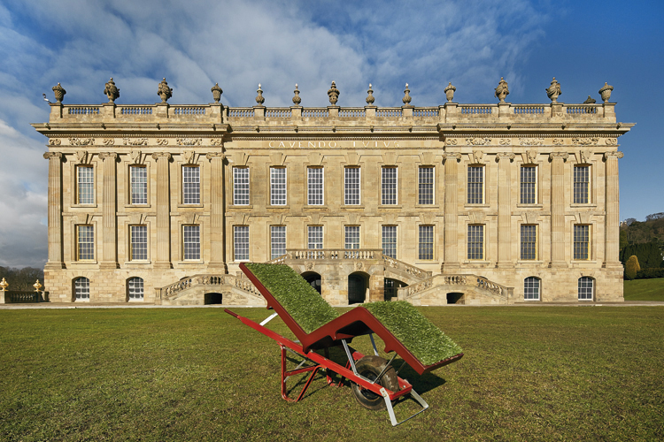 chaise_chatsworth1.jpg