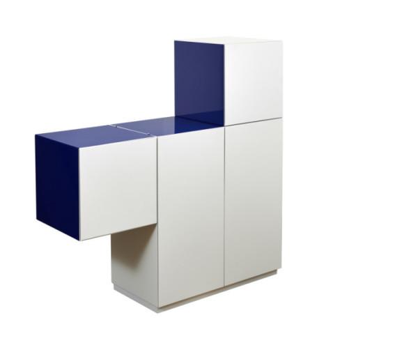 BLU-half-white-back-e1429643312768.jpg