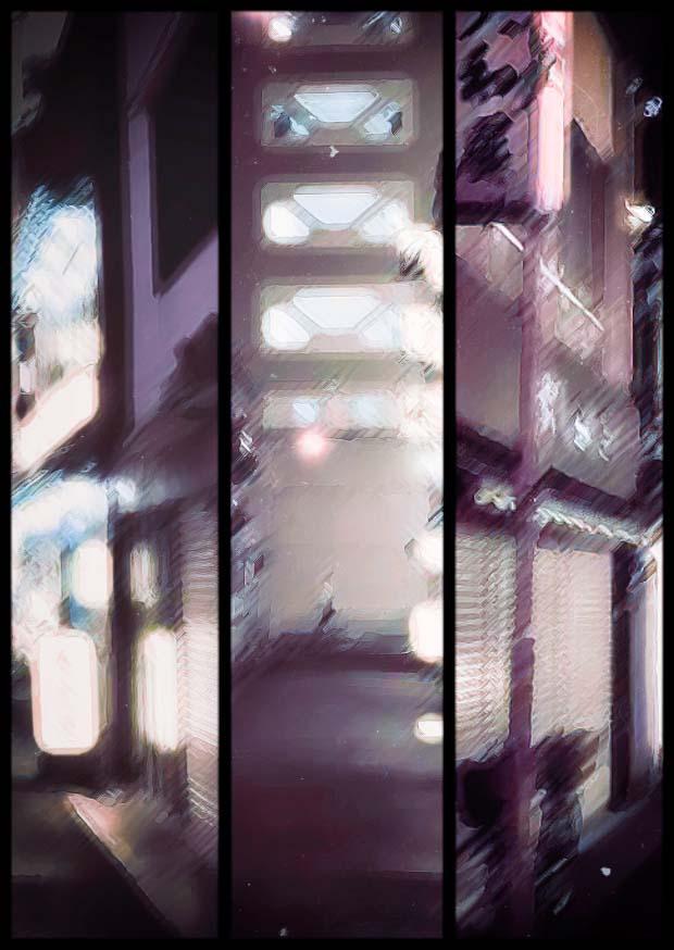 City v6.jpg
