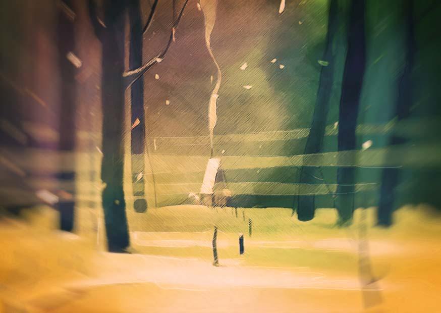 Forest Dwelling v6.jpg