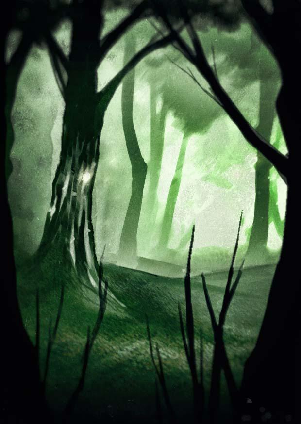 Forrest v13.jpg