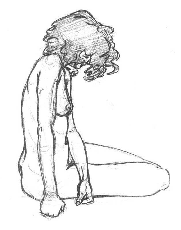Nude-Female-16.jpg