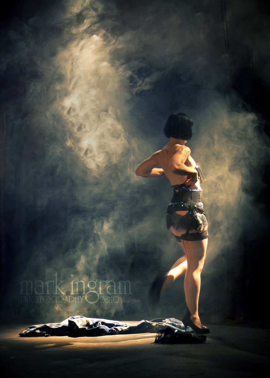 Strip_Smoker_by_Mark_Ingram.jpg