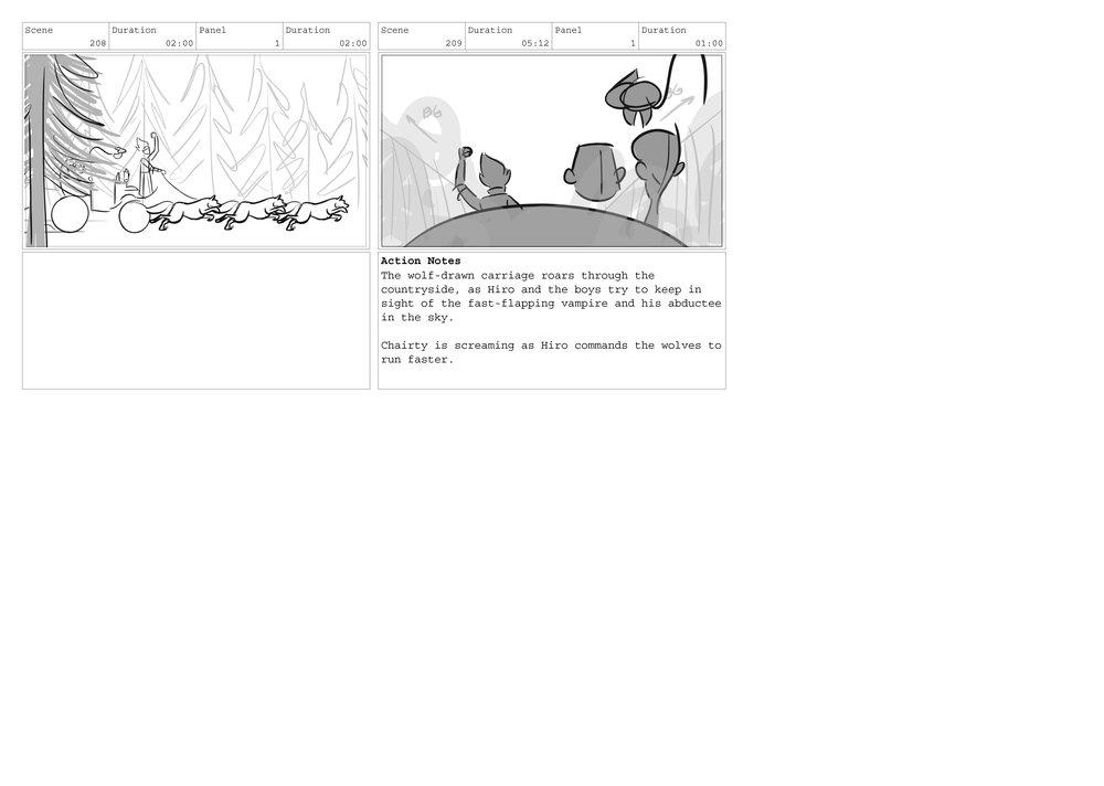 ESZ_Ep04 Seq 1c_Page_10.jpg