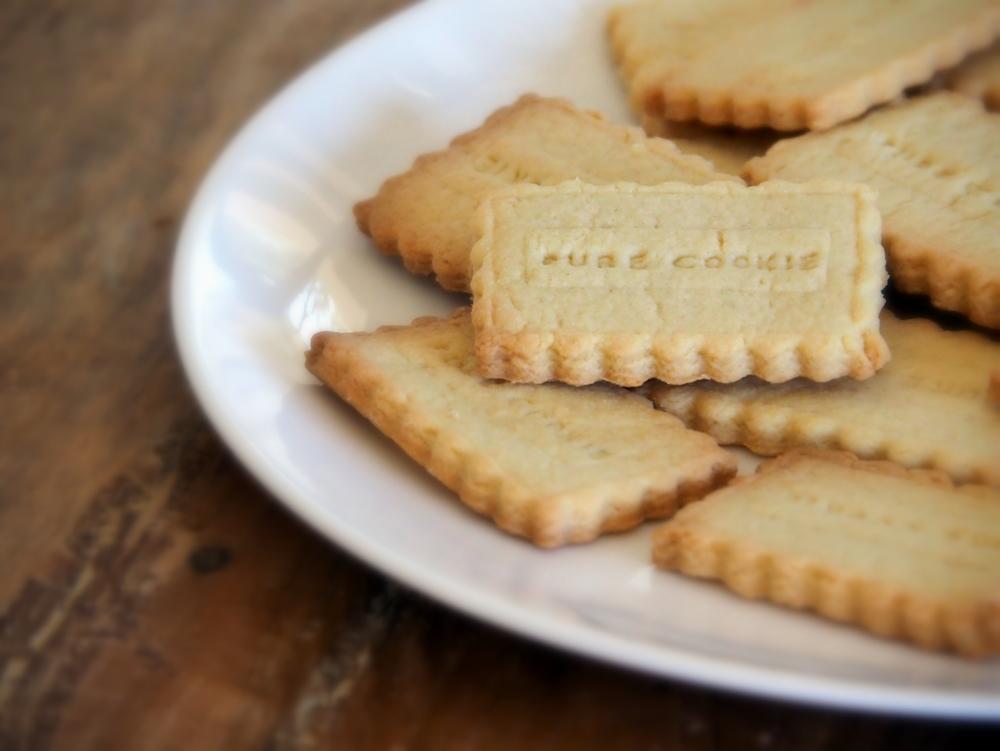 Teller Kekse.JPG