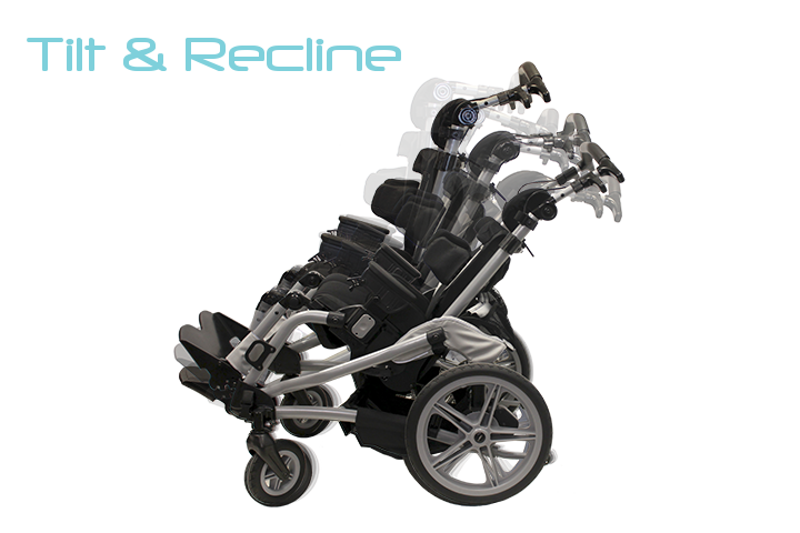 trak-tech-tilt-recline.png