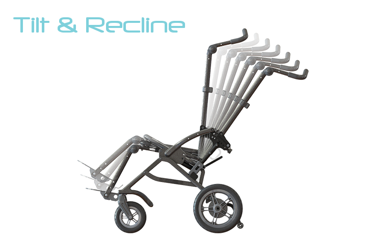 reach-tech-tilt-recline (1).png