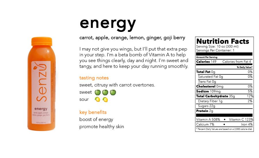 energy.info.jpg