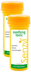 soothingtonic