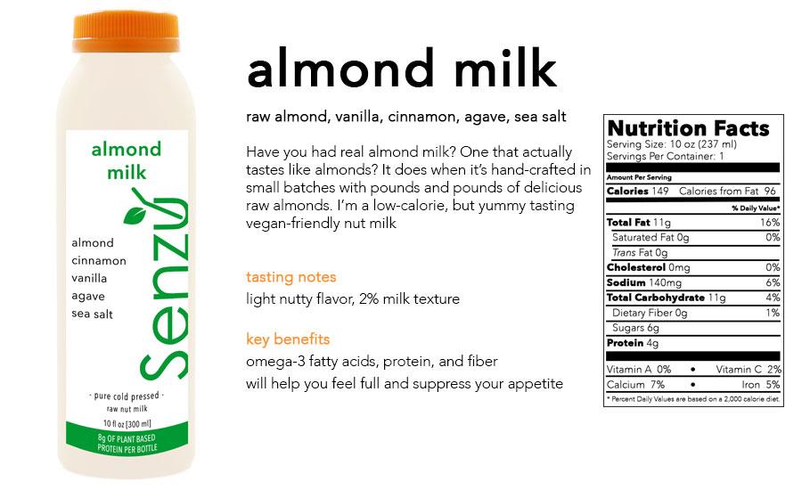 2018.05---almond.milk.info.jpg