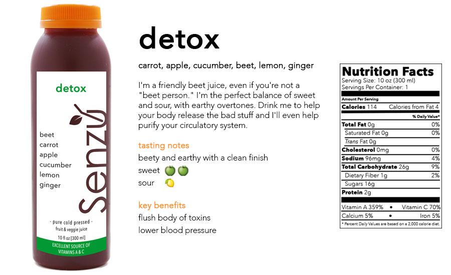 2018.05---detox.info.jpg