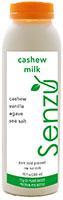 10-cashew-63x200.jpg