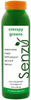 10-cresspy.greens-63x200.jpg