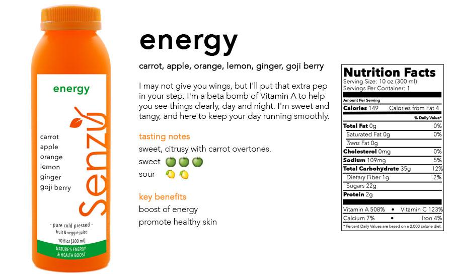 2018.05---energy.info.jpg