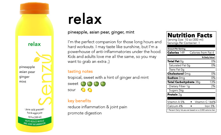 2018.05---relax.info.jpg