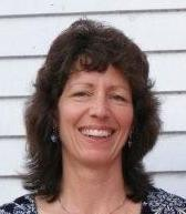 Wendy Hildebrand