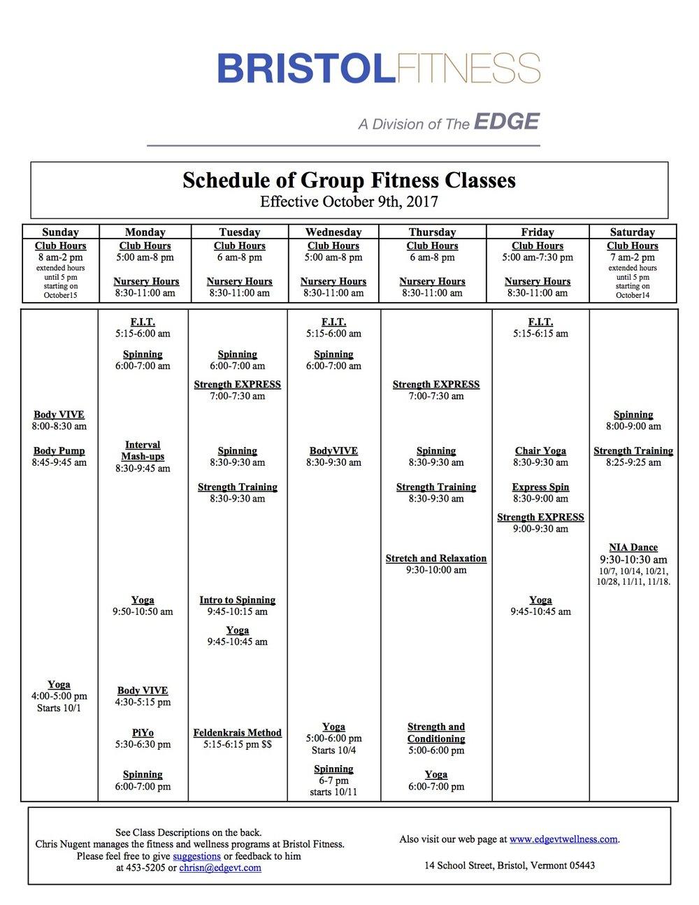 Bristol Fitness GF schedule Sept 5 2017-1 KOS (1).jpg