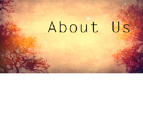 ABOUT US Learn all about us, our team and our Pastors here at People Church. Learn more...