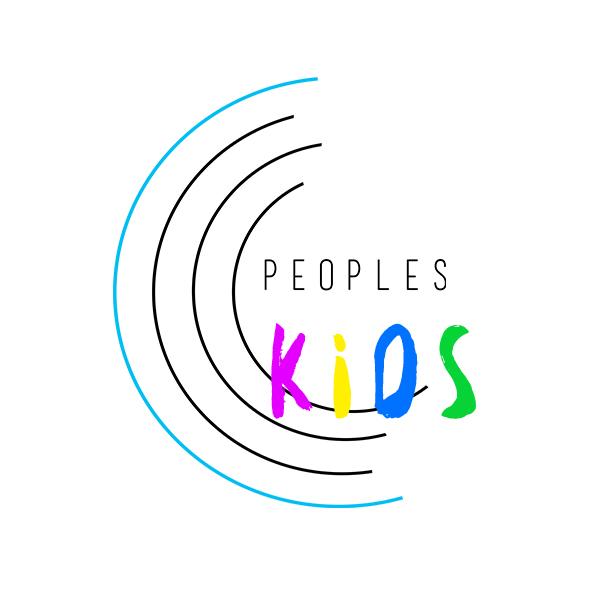 Peoples Kids.jpg