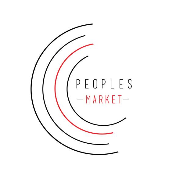 Peoples market logo.png
