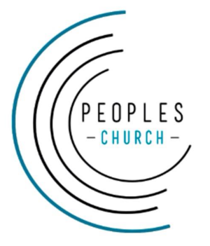 Peoples Church Venue Hire