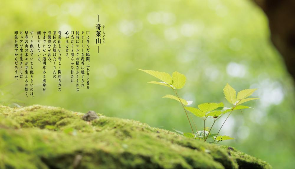 booklet_kiraisan.jpg