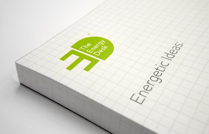 Ideas-pad.jpg