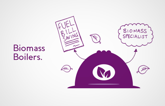 Biomass-Boilers.jpg