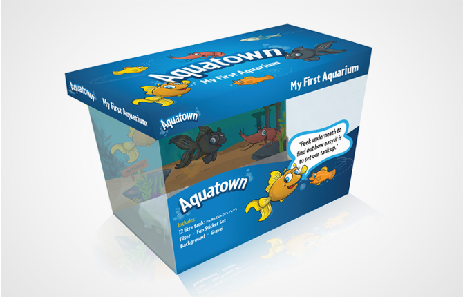 Aquatown-ID-Assets12.jpg