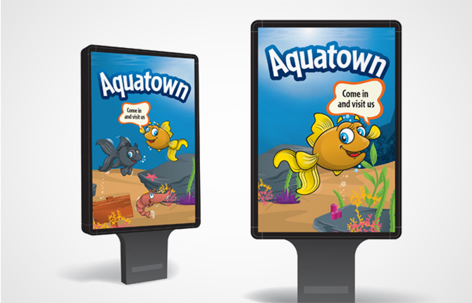 Aquatown-ID-Assets10.jpg