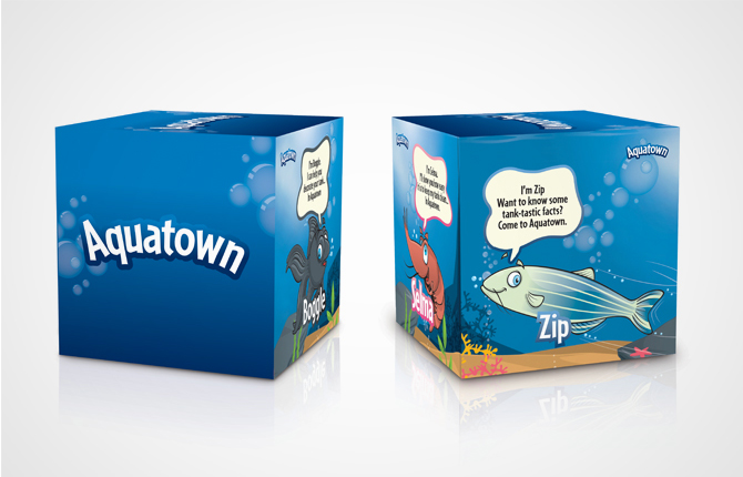 Aquatown-ID-Assets9.jpg